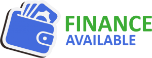 cambridge_roofing_finance_available